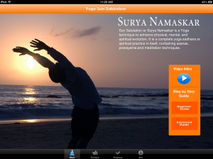 Surya_iPad Screen Grab